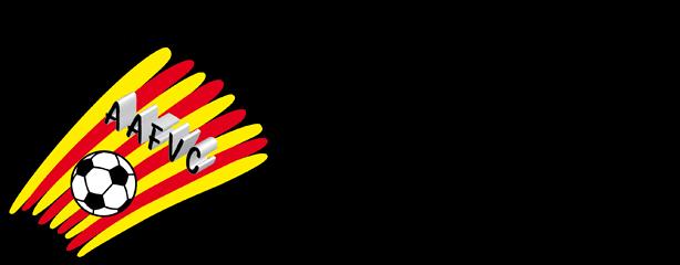 Agrupació Autònoma de Futbolistes Veterans de Catalunya